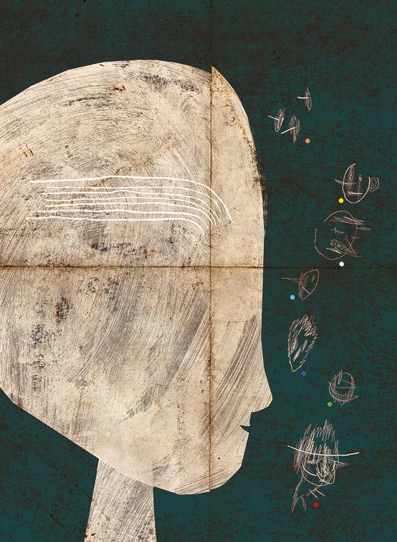 Khalil Gibran, Publicacions de l'Abadia de Montserrat.