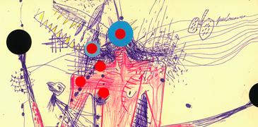 fragmentos-thumbnail